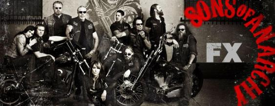 key_art_sons_of_anarchy